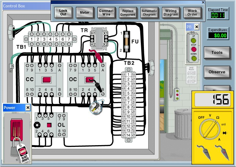 circuit diagram maker circuit image wiring diagram wiring diagram builder wiring auto wiring diagram schematic on circuit diagram maker